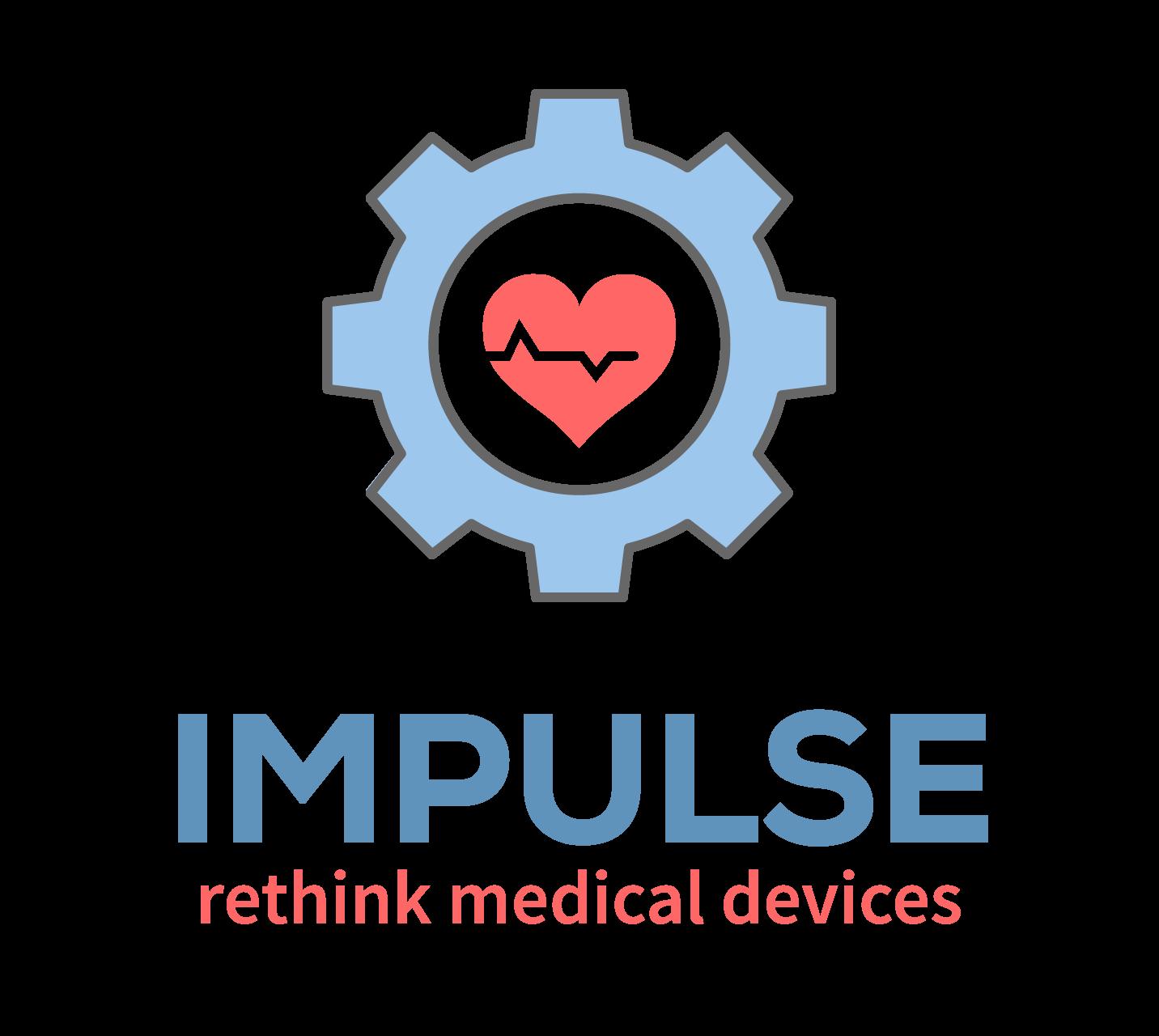 Impulse Biomedical